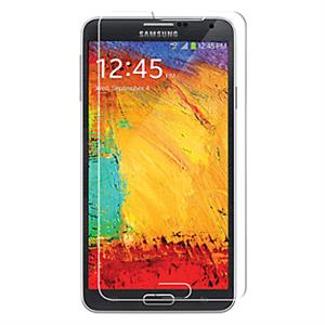 SAMSUNG Galaxy Note 3 Glass Screen Protector